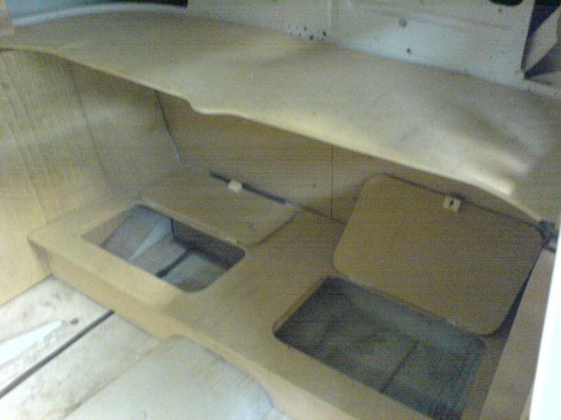construction du coupé 39  - Page 2 17_12_10