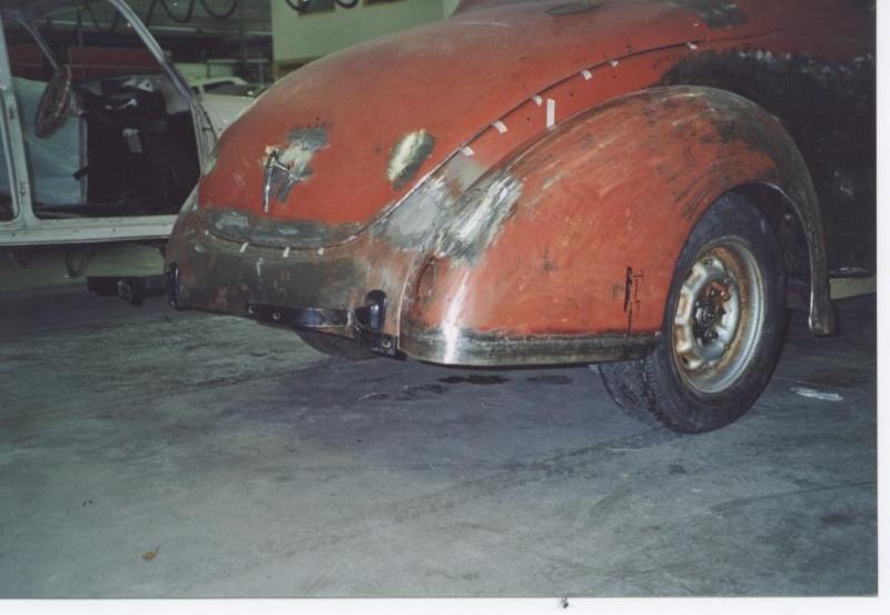 construction du coupé 39  18_310