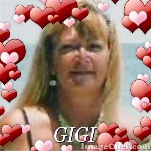 Bonne Lundi Ginett10