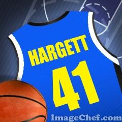 Team Roster Hamill10