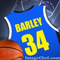 Team Roster Hamill14