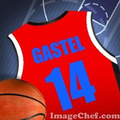 Team Roster Hartla16