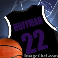 Team Roster Milton21