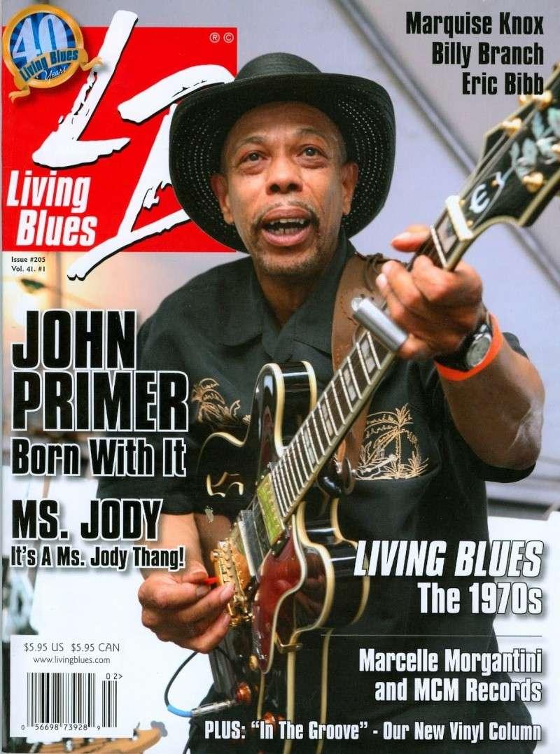 John Primer - Page 4 Primer10