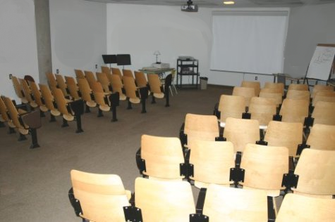 Salle de présentation Qg_sal10