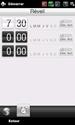 live - [ROM] CrashOverHead's Rom v2.0 - Page 7 Screen10