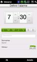 live - [ROM] CrashOverHead's Rom v2.0 - Page 7 Screen14