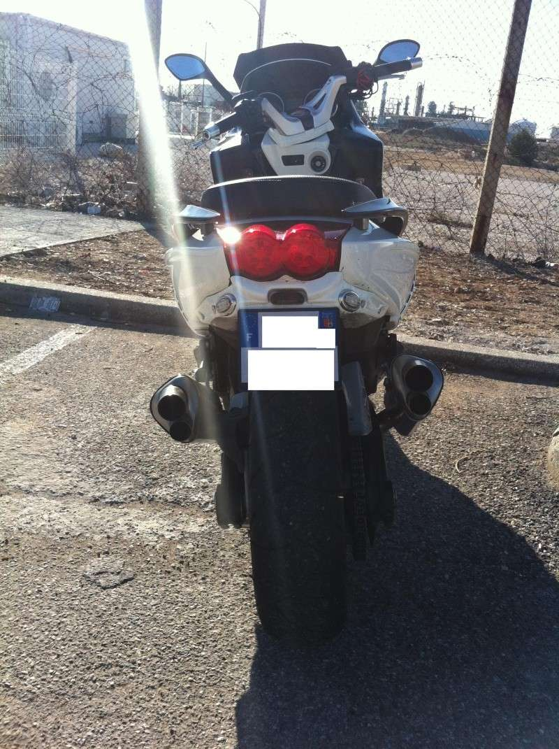 TCS pour Mon GePeto !!!! Gp_80012