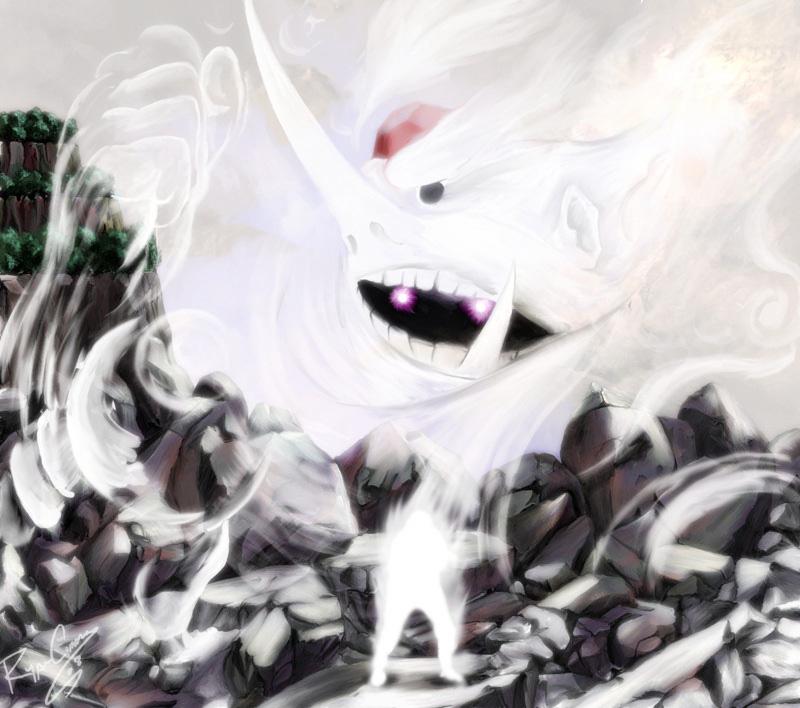 [Jutsus] Ueki Light_10