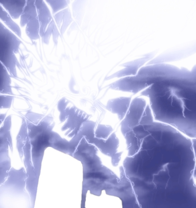 [Jutsus] Ueki Sasuke11