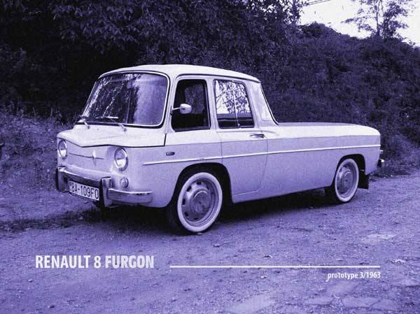 R8 Landon 68dc5f10