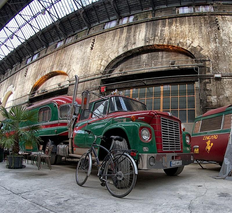 Caravane Assomption Bartab10