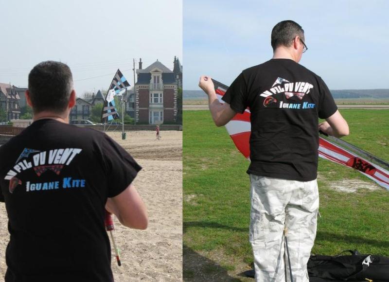 """[Nouveau] tee-shirt à l'éffigie du forum """"Au fil du vent"""" - Page 4 Teeshi10"""