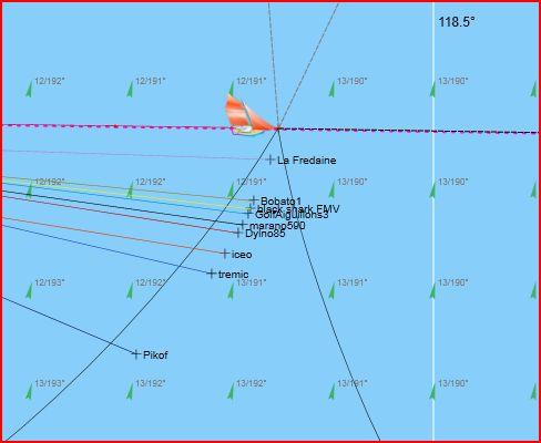 1421 L'Armada oubliée (VLM) - Page 2 Captu103