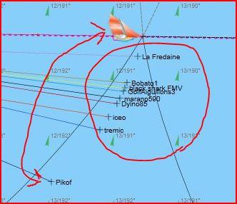 1421 L'Armada oubliée (VLM) - Page 3 Captu105