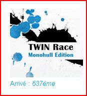 Twin Race Multihull Edition & Monohull Edition - Page 15 Captu124