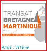 Transat Brest Martinique (LS) - Page 14 Captu145