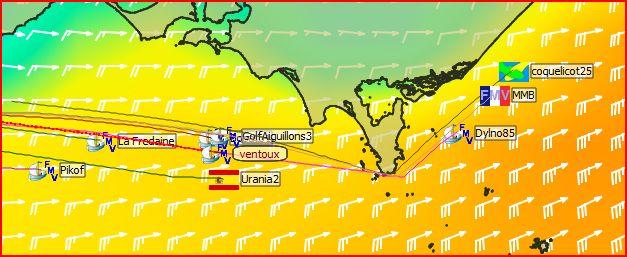 La 1421-2 l'hémisphère sud  - Page 5 Captu226
