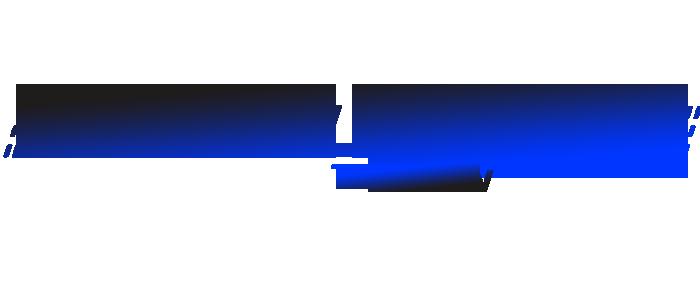 Highlights Semaine 46 011