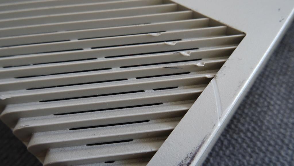 [TEST] Lecteurs disquettes externes SF354/SF314 - Atari ST Dsc01016