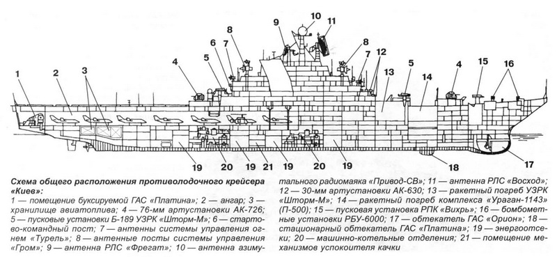 Key Hole (satellites de reconnaissance) - Page 2 1-810