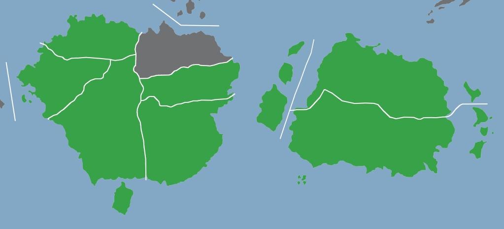 Union Volcano-Océanienne (fin le 30/03/14) Sans_t20