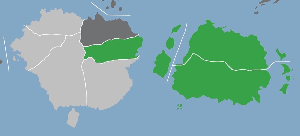 Union Volcano-Océanienne (fin le 30/03/14) Sans_t21
