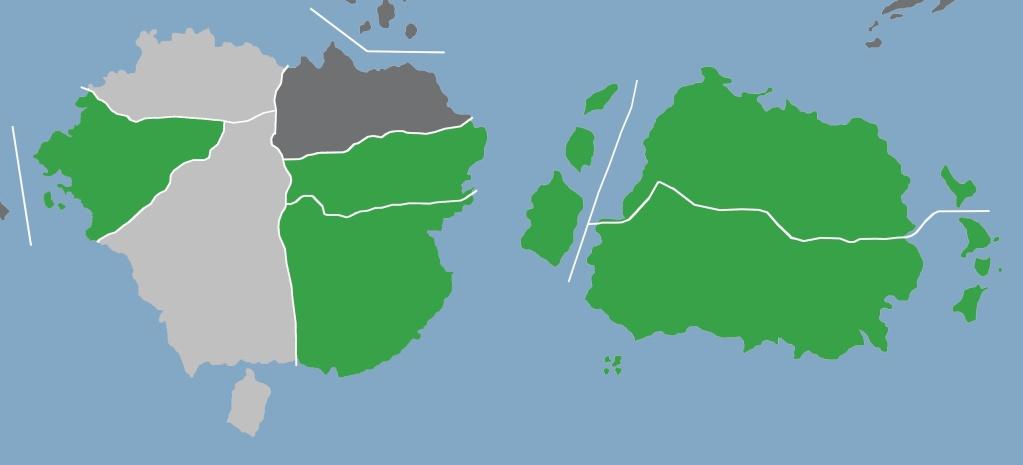 Union Volcano-Océanienne (fin le 30/03/14) Sans_t23