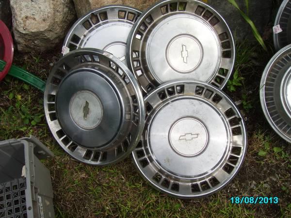 Badass Craigslist parts finder Boxy-h10