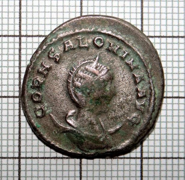 Collection Salonine ... Esugenos Dsc03219