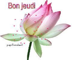 """""""Bonjour / Bonsoir"""" !!! - Page 2 Bon_je11"""