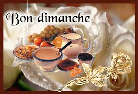 """Bonjour / Bonsoir"" !!! Images10"