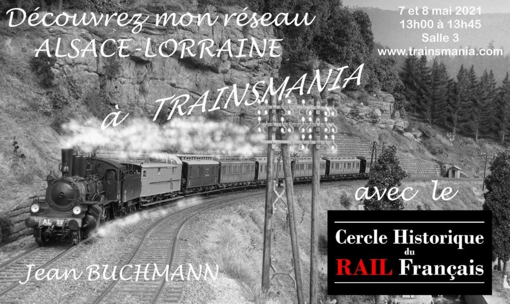 Trainmania S3_22710
