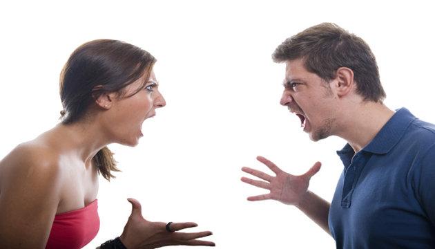 مواقف المرآة التى تؤدى الى الطلاق  Oooo_o12