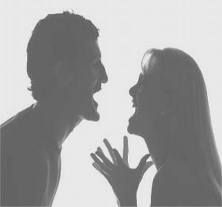 مواقف المرآة التى تؤدى الى الطلاق  Oooo_o14