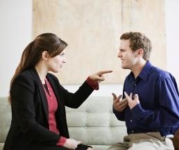 مواقف المرآة التى تؤدى الى الطلاق  Oooo_u10
