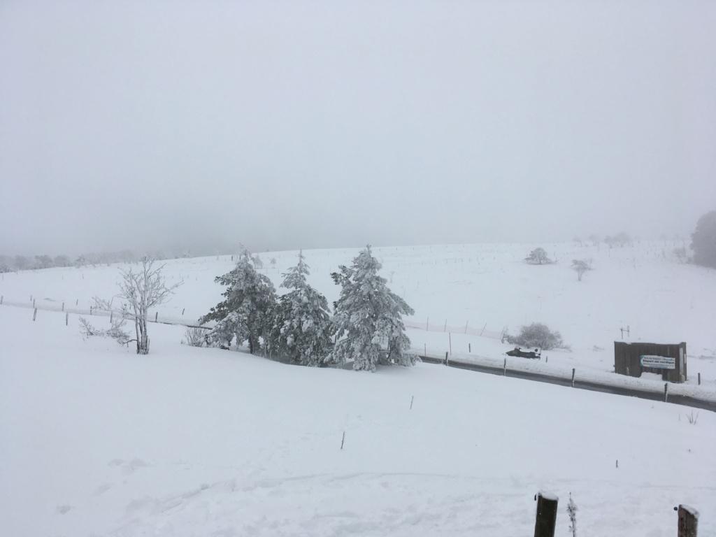 Championnats de France de snowkite 2019 - Page 2 Img_2612