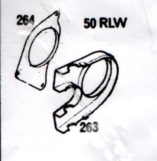construction KTM Comet RSL - Page 3 Ktm_ch10