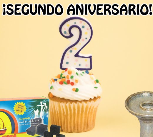 Mes de Aniversario !!! Segund10