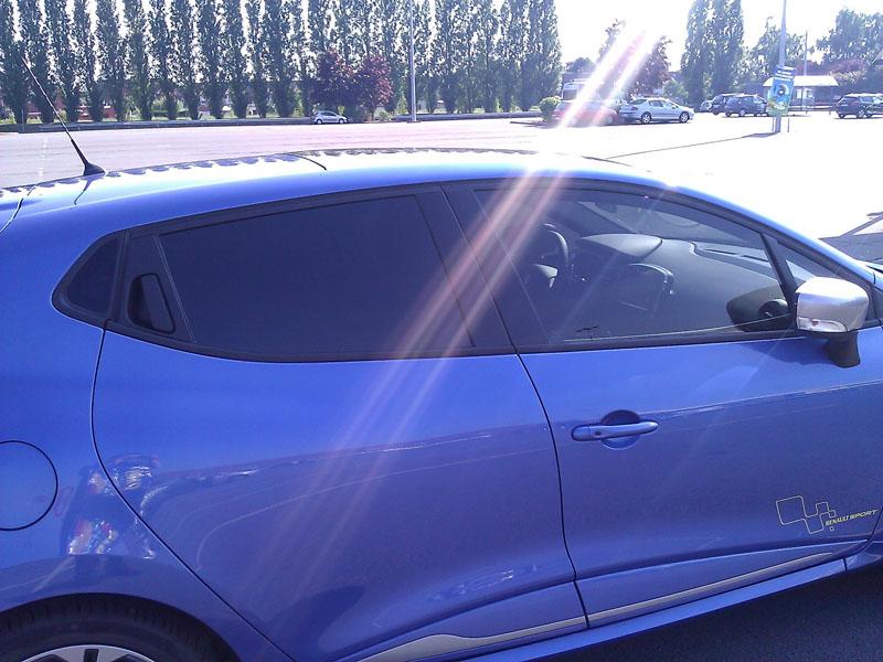 CLIO 4 GT (bleu Malte) - Page 2 Wp_00112