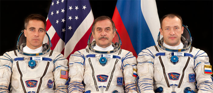 Lancement & retour sur terre de Soyouz TMA-08M  Soyuz_11