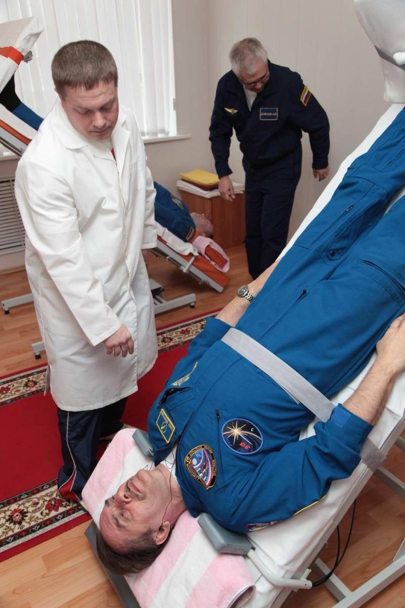 Lancement & retour sur terre de Soyouz TMA-08M  Soyuz_37