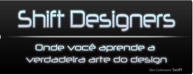 Shift Designers