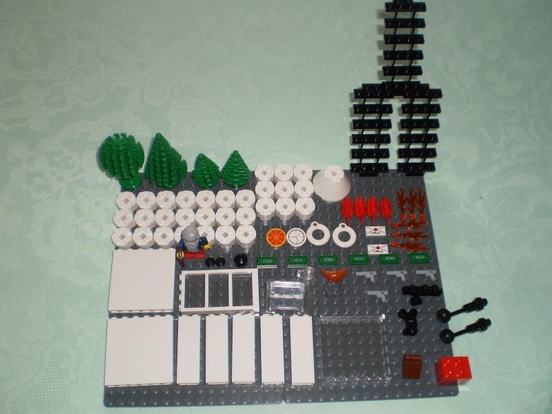 [LEGO] Vos Nouveaux LEGO P1240517