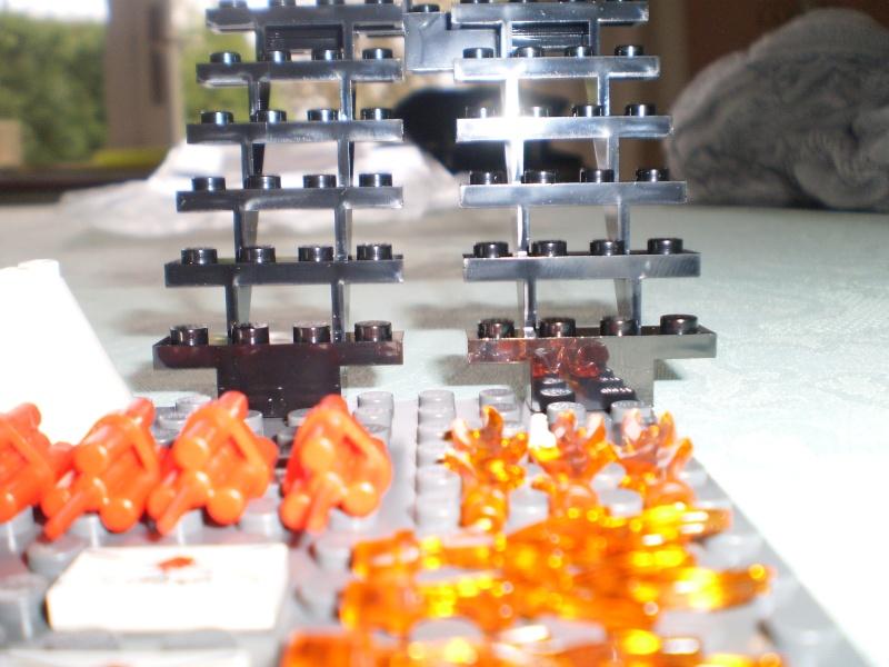 [LEGO] Vos Nouveaux LEGO P1240519