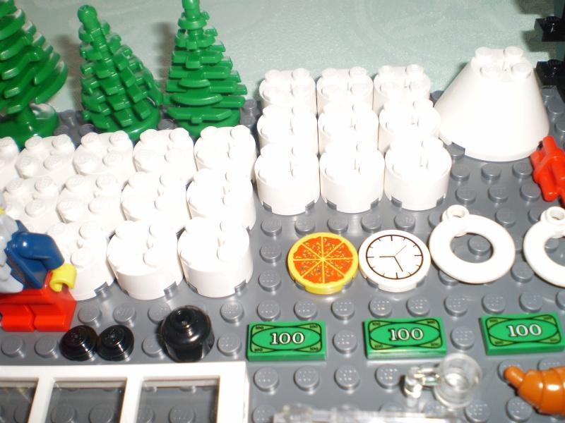 [LEGO] Vos Nouveaux LEGO P1240520