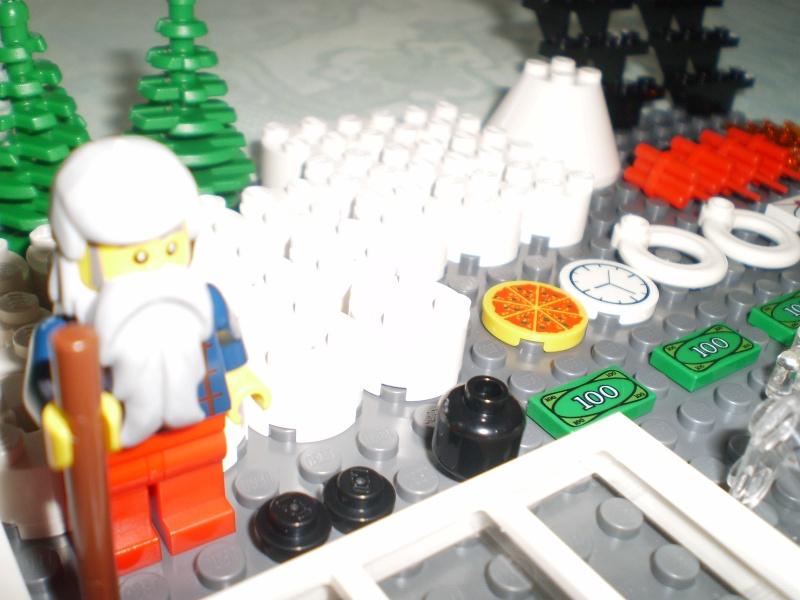[LEGO] Vos Nouveaux LEGO P1240521