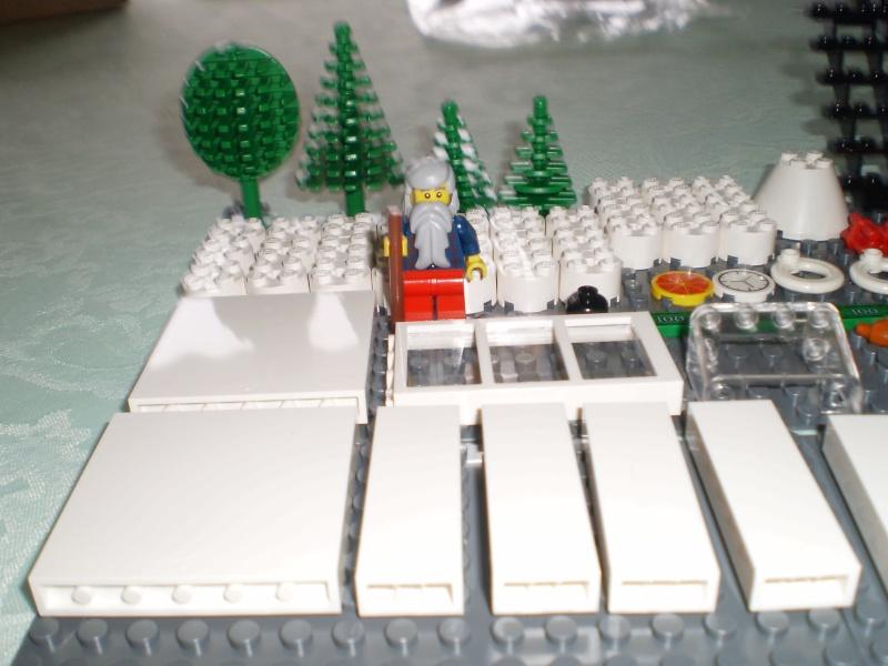 [LEGO] Vos Nouveaux LEGO P1240522