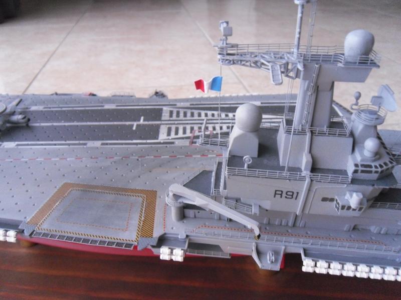 PAN Charles de Gaulle 1/400 Heller Cdg_0013