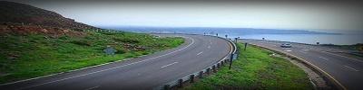 #carretera#